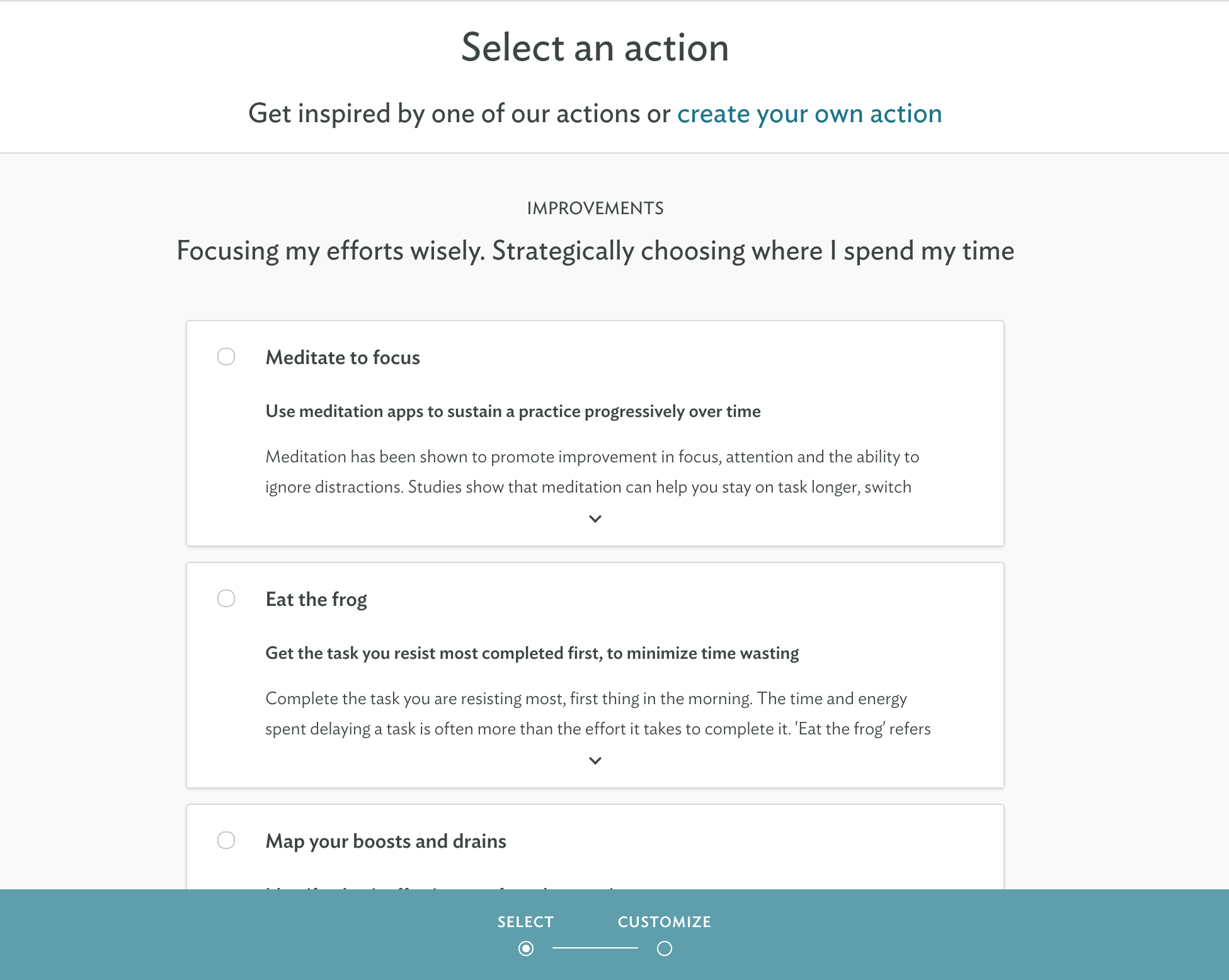 Individual_Effectiveness_Action_Framework_-_List_of_inspirations__-cropped.png