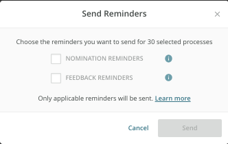 Send_reminders.png